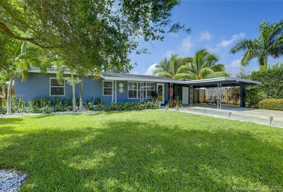 524 NE 27th Dr Wilton Manors FL 33334