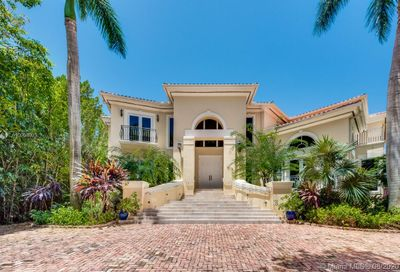208 Costanera Rd Coral Gables FL 33143