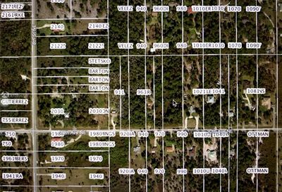 Unit 24 E 180ft Other City - In The State Of Florida FL 34120
