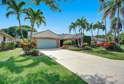 4026 NW 70th Ave Coral Springs FL 33065