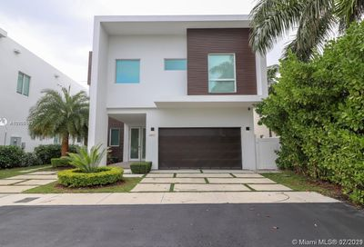 6850 NW 106th Ave Doral FL 33178