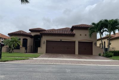 3670 NW 87th Ave Cooper City FL 33024