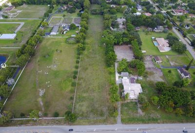 148 SW Ave Southwest Ranches FL 33330