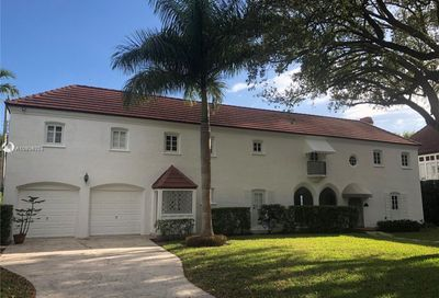 508 Hardee Rd Coral Gables FL 33146