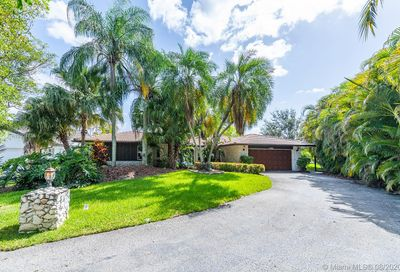 11081 NW 12th Dr Coral Springs FL 33071