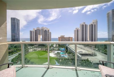 19370 Collins Ave Sunny Isles Beach FL 33160