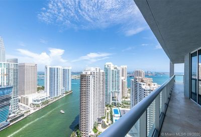 495 Brickell Ave Miami FL 33131