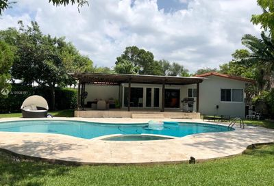 80 NW 92nd St Miami Shores FL 33150