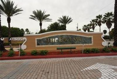 4580 NW 107th Ave Doral FL 33178