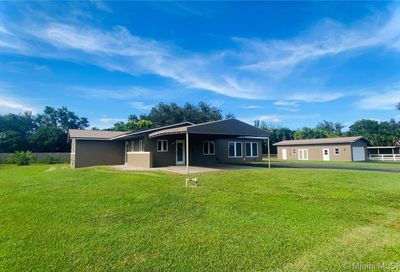 5450 SW 148th Ave Southwest Ranches FL 33330