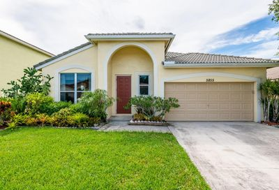 5855 SW 102nd Ave Cooper City FL 33328