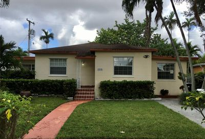 1640 SW 66th Ct West Miami FL 33155