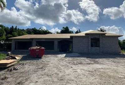 17100 SW 62 Ct Southwest Ranches FL 33331