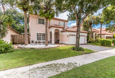 5540 NW 50th Ave Coconut Creek FL 33073