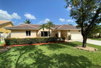 521 NW 162nd Ave Pembroke Pines FL 33028