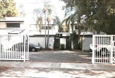 3056 Shipping Ave Coconut Grove FL 33133