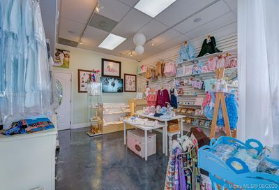 Baby Boutique Kendall FL 33178