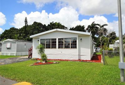 35250 SW 177 Ct #136 Homestead FL 33034