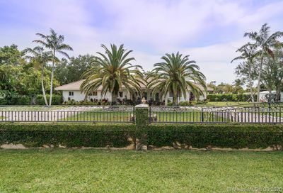 12275 SW 77th Ave Pinecrest FL 33156