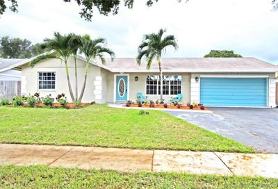 5363 SW 118th Ave Cooper City FL 33330