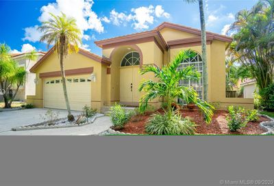 2741 Montevideo Ave Cooper City FL 33026