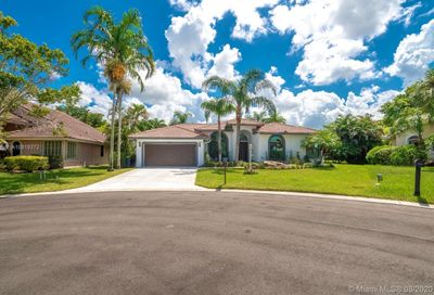 8150 NW 40th Ct Coral Springs FL 33065