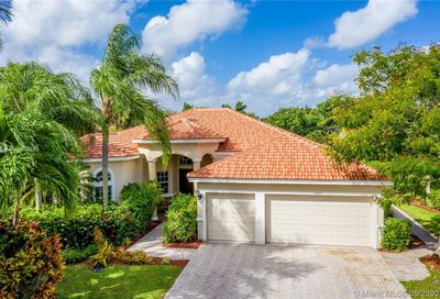 11852 NW 10th Pl Coral Springs FL 33071