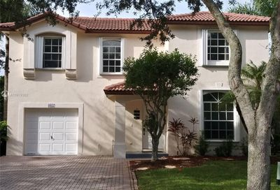 6057 NW 41st Dr Coral Springs FL 33067