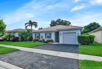 1790 SW 119th Ter Miramar FL 33025