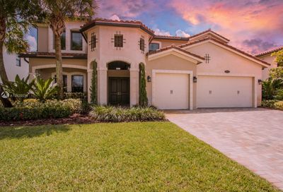 10660 SW 55th Street Cooper City FL 33328