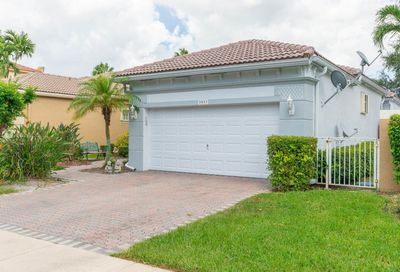 5853 NW 124th Way Coral Springs FL 33076