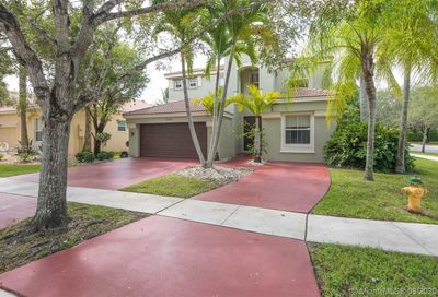 17098 SW 52nd Ct Miramar FL 33027