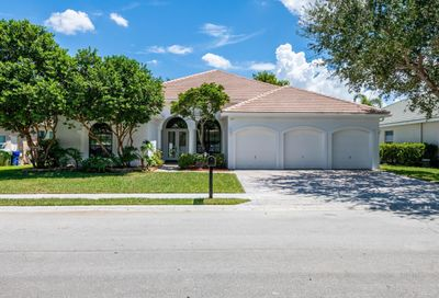 1279 SW 159th Ter Pembroke Pines FL 33027