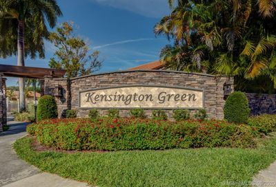 11220 NW 46th Dr Coral Springs FL 33076