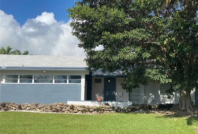 18452 SW 88th Pl Cutler Bay FL 33157