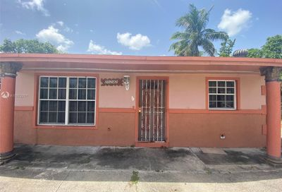 20242 NW 39th Ct Miami Gardens FL 33055