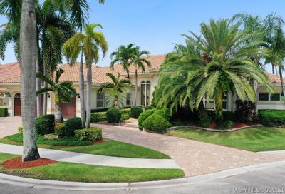 2677 Riviera Court Weston FL 33332