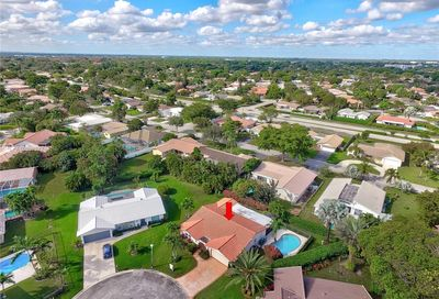 8377 NW 19th Ct Coral Springs FL 33071
