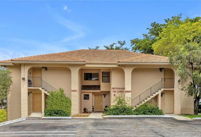 9891 NW 33rd St Coral Springs FL 33065
