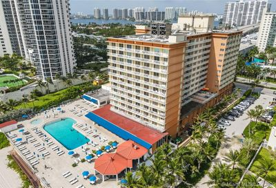 19201 Collins Ave Sunny Isles Beach FL 33160