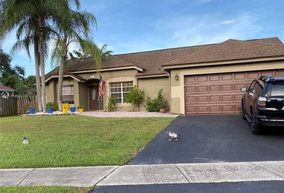 1156 SW 149th Ln Sunrise FL 33326