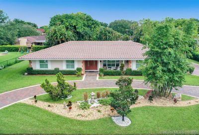 2691 NW 106th Dr Coral Springs FL 33065