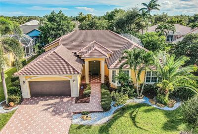 8146 N Savannah Cir Davie FL 33328