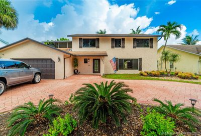10477 SW 49th Pl Cooper City FL 33328