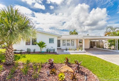 2425 NE 18th Ave Wilton Manors FL 33305