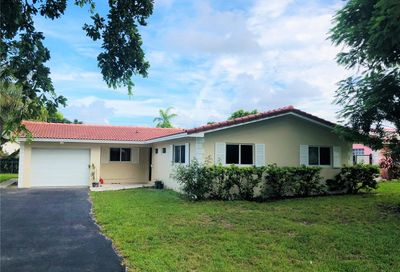 4129 NW 78th Ln Coral Springs FL 33065