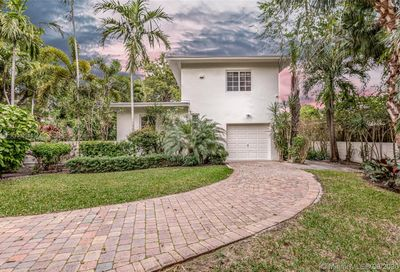 40 SW 31st Rd Coconut Grove FL 33129