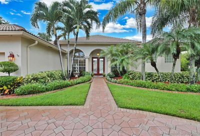5512 NW 58th Ave Coral Springs FL 33067