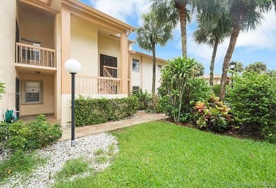 5630 Spindle Palm Delray Beach FL 33484