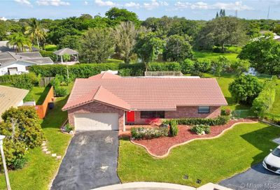 10620 NW 39th Ct Coral Springs FL 33065